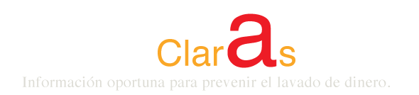 cuentasclarasdigital.org
